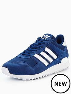 adidas-originals-zx700
