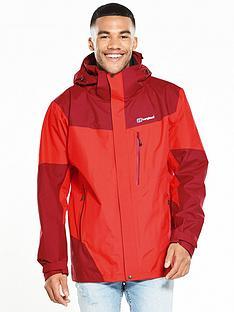 berghaus-arran-shell-jacket