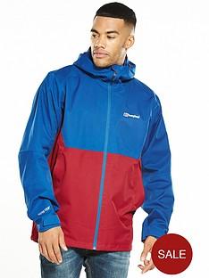 berghaus-fellmaster-jacket