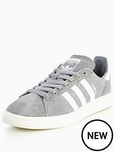 adidas-originals-campus-greynbsp