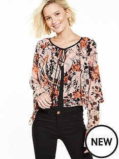 river-island-printed-long-sleeve-crop