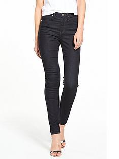 calvin-klein-jeans-sculpted-skinny-jean-dark-rinse