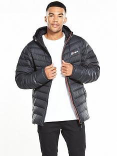berghaus-combust-jacket