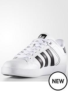 adidas-originals-adidas-originals-varial-low