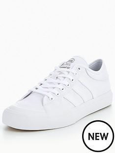 adidas-originals-matchcourt