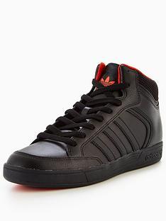 adidas-originals-varial-mid-blacknbsp