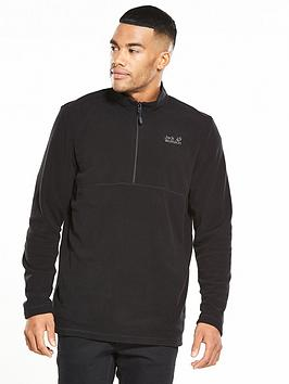jack-wolfskin-gecko-fleece-jacket