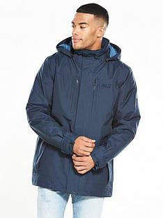 jack-wolfskin-westpoint-island-jacket