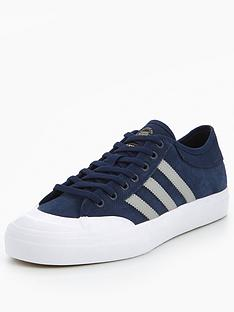 adidas-originals-matchcourtnbsp--navygreynbsp