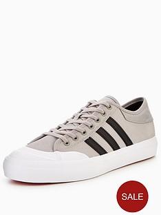 adidas-originals-matchcourtnbsp--greynbsp