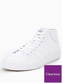 adidas-originals-matchcourt-mid-white