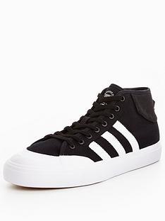 adidas-originals-matchcourt-mid-blacknbsp