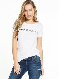 calvin-klein-jeans-tamar-44-t-shirt-bright-white