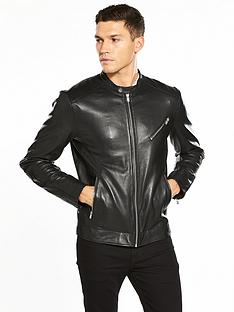 jack-jones-jack-and-jones-premium-jose-leather-jacket