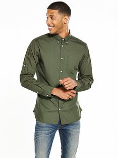 jack-jones-jack-and-jones-premium-bosco-shirt