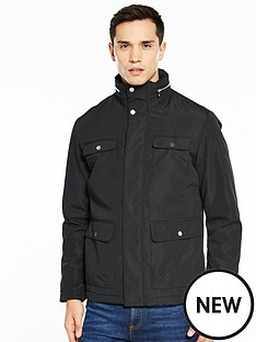 jack-jones-jack-and-jones-premium-cardon-jacket