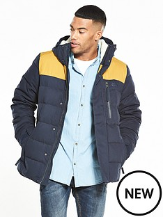 jack-wolfskin-lakota-jacket