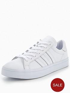 adidas-originals-courtvantagenbsp--white
