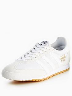 adidas-originals-dragon-og-white-gum