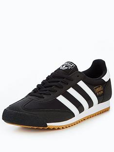 adidas-originals-dragon-og-black