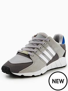 adidas-originals-eqt-support-rf