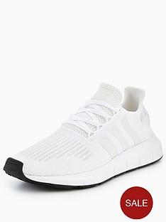 adidas-originals-swift-run-whitenbsp