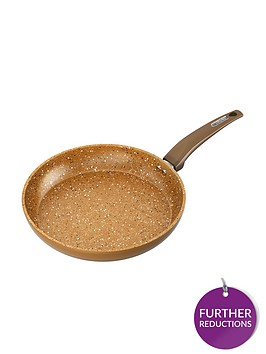 tower-cerastone-28-cm-forged-frying-pan