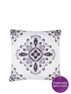 hamilton-mcbride-modern-traveller-cushion