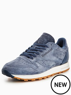 reebok-classic-leather-suedenbsptrainers