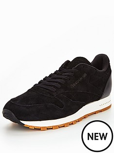reebok-classic-leather-suede