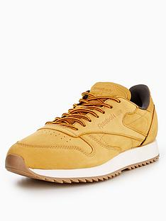 reebok-classic-leather-ripple