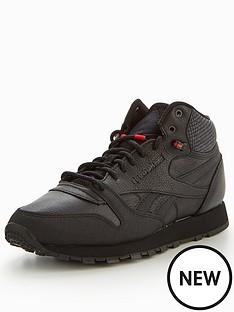 reebok-cl-leather-mid-twd