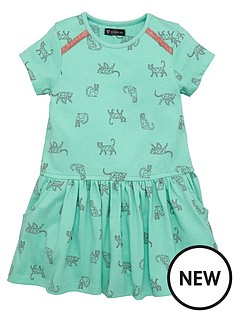 mini-v-by-very-girls-cat-dress