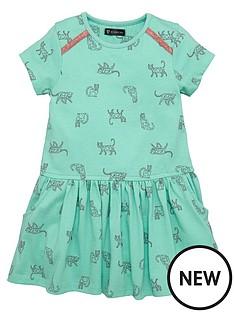 mini-v-by-very-toddler-girls-bamps-aop-cat-dress