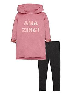 mini-v-by-very-girls-amazing-hoody-amp-legging-set
