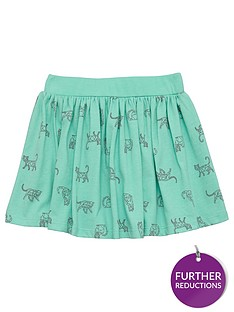 mini-v-by-very-girls-cat-print-green-skirt