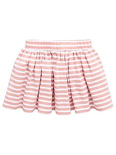 mini-v-by-very-girls-pink-striped-skirt