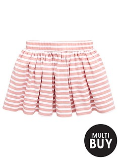 mini-v-by-very-toddler-girls-pink-striped-skirt