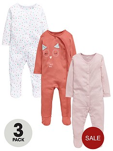 mini-v-by-very-baby-girls-sleepsuits-3-pack