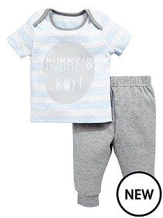 mini-v-by-very-baby-boys-slogan-tee-and-jogger-set