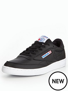 reebok-club-c-85-so-blacknbsp