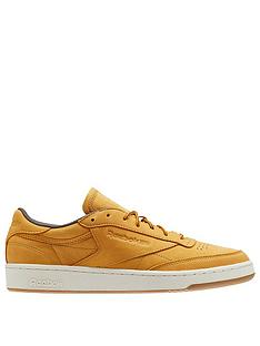 reebok-club-c-85-wp