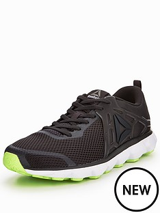 reebok-hexaffect-run-50