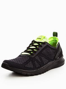 reebok-print-smooth-clip-ultraknitnbsp--blacknbsp