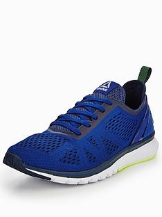 reebok-print-smooth-clip-bluenbsp