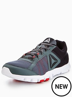 reebok-yourflex-train-90