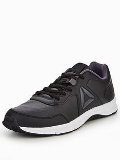 reebok-express-trainer-sl-blacknbsp