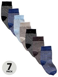 v-by-very-7-pack-neppy-striped-socks