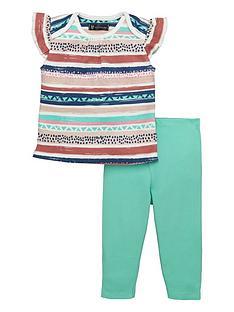 mini-v-by-very-baby-girls-ss-tshirt-amp-legging-set