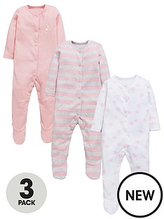 mini-v-by-very-baby-girls-3pk-sleepsuits